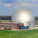Nuclear energy comes full circle: Argonne takes part in the start-up and shut down of nuclear reactors