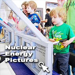 Nuclear Energy Pictures