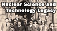 Argonne's Nuclear Science and Technology Legacy