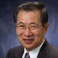 Argonne Distinguished Fellow Dr. Yoon Il Chang