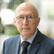 Jim Morman elected ANS Fellow