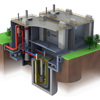 Argonne's role in the Versatile Test Reactor Program to provide platform for future nuclear reactor technologies