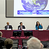 UChicago, Argonne scientists gather to discuss nation's energy future