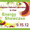 Meet Ne at the Argonne Energy Showcase