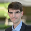 Florent Heidet receives ANS Early Career Reactor Physicist Award