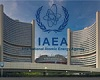 IAEA concludes 4-year research project on fast reactor safety features