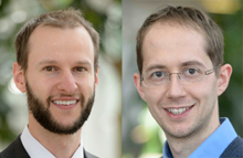 Argonne researchers receive DOE Nuclear Fuel Cycle R&D Excellence Awards