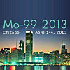 Event Wrap-up: 2013 Mo-99 Topical Meeting