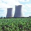 General Electric and Southern Company Team Up to Power the Planet with Nuclear Waste