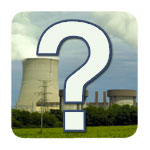 Questions about nuclear energy
